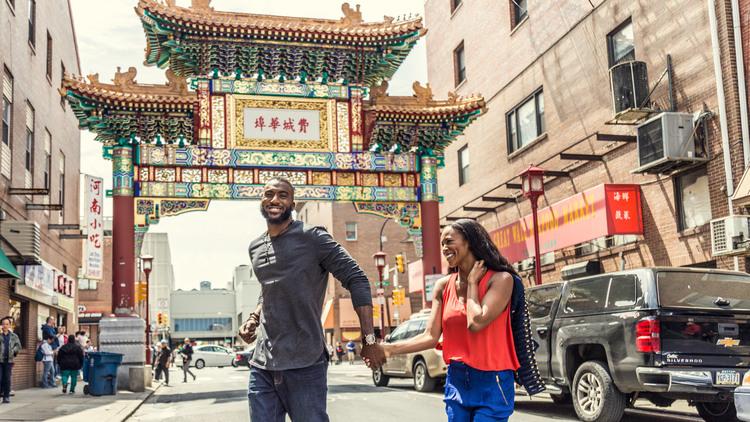 Chinatown friendship gate couple vp 2200x1237